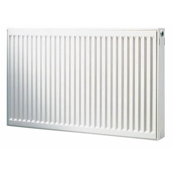 Радиатор Profil-К тип 22 500х1400