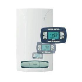 Газовый настенный котел Baxi Luna 3 Comfort 310 Fi