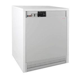 Газовый напольный котел Protherm Гризли 85 KLO