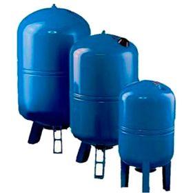 Гидроаккумулятор Aquasystem VAV 50