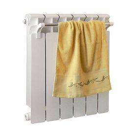 Полотенцедержатель Rifar (Рифар) для секционных радиаторов