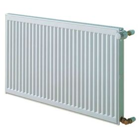 Радиатор Kermi FKO 12 400x600