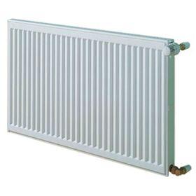 Радиатор Kermi FKO 12 400x700