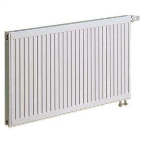 Радиатор Kermi FTV 11 400x2600