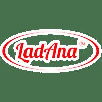 LadAna