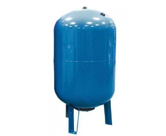 Гидроаккумулятор Aquasystem VAV 500
