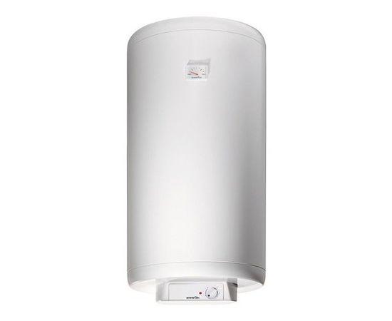 Накопительный водонагреватель Gorenje GBFU 150