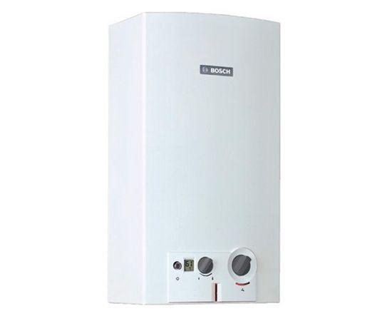 Газовая колонка Bosch WRD 15-2G