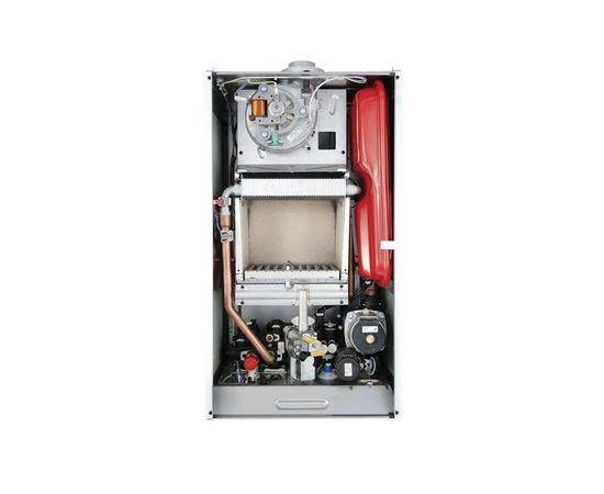 Газовый настенный котел Baxi ECO-5 Compact 24F