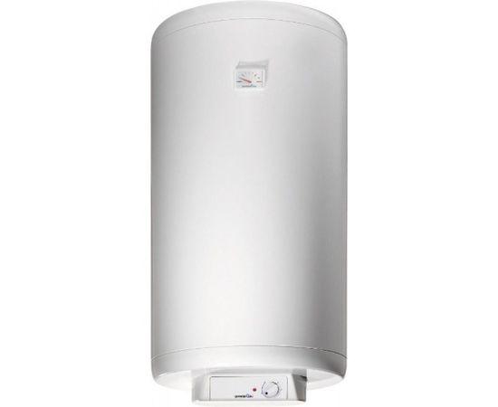 Накопительный водонагреватель Gorenje GBU 200