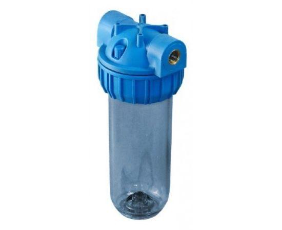 Фильтр (колба) Kristal Slim 10 T 1