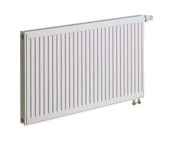 Радиатор Kermi FTV 22 400x1800