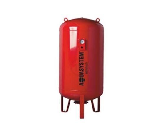 Гидроаккумулятор Aquasystem VAV 1000, фото 1